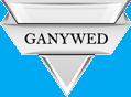 GANYWED